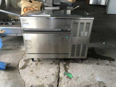 製氷機|IM-95TL-1